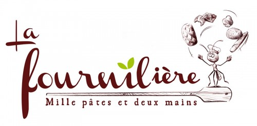 fourniliere